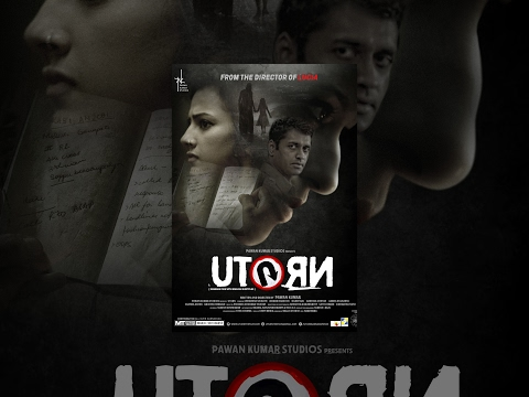 u-turn-(eng-subs)-|-mystery-thriller-|-dir.-of-lucia---pawan-|-feat.-shraddha-|-roger