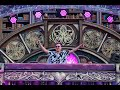 Live @ Tomorrowland Belgium 2019