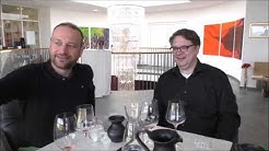 Folge 461 On Tour – Zu Besuch beim Weingut Kirnbauer