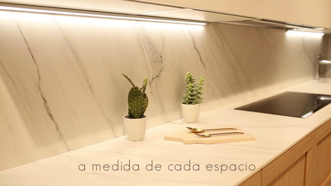 Secoya interiorismo tienda de cocinas en amara donostia - Interiorismo donostia ...