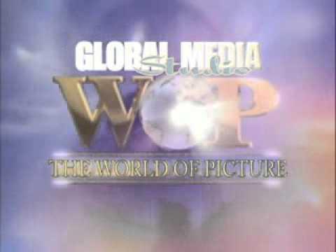 Global media  HD Intro