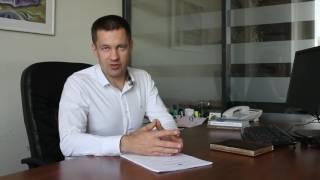 видео Отказано во введении процедуры банкротства на предприятии «Чувашский бройлер» фирме «Ваша марка»