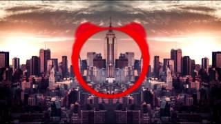 Bastille - Bad Blood Remix || Free Download || Remix by DJ-SkySmash ||