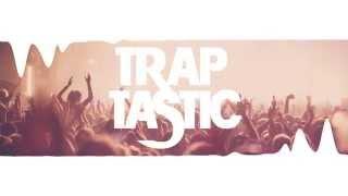 [TRAP] Enur ft. Natasja - Calabria (DJ Deville Remix)