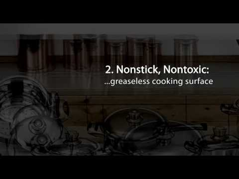 waterless-stainless-steel-cookware---safe-healthy-greaseless