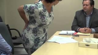 Preparez-vous pour le Tribunal de l'aide sociale(, 2015-10-14T19:37:34.000Z)