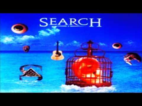 Search - Pelesit Kota (Track 3 - Rock & Roll Pie Live & Loud) HQ