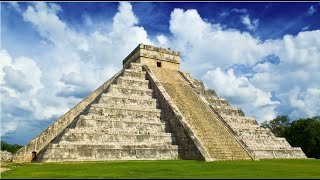 Top 5 Unbelievable Facts About The Mayans That Might Surprise You