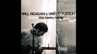 We Have Come (Bless the Lord) by Will Reagan & United Pursuit HD