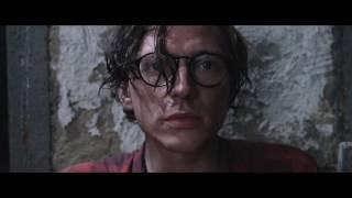 Диггеры - Трейлер (2016) [Full HD]