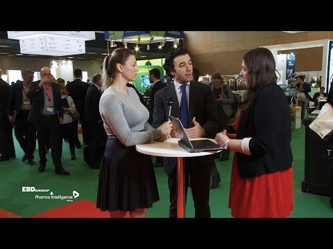 BIO-Europe Spring® 2017: Avir BD execs on innovative meds for Canadians