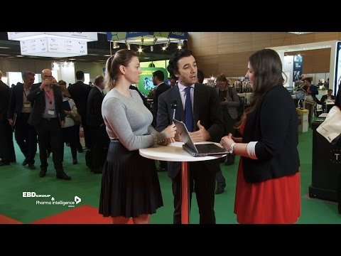 BIO-Europe Spring® 2017: Avir BD execs on innovative meds for Canadians