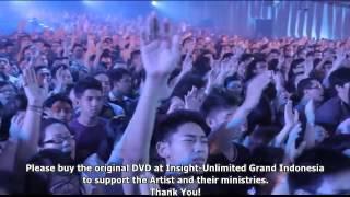 04. True Worshippers (One) - Teguhkan Kami Satu MP3