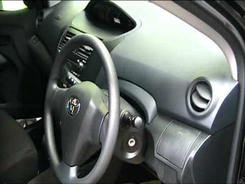 เช่าวีออส ขับเอง เช่ารถ รถเก๋ง 024290553