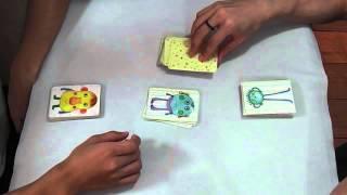 動画で遊んでいるゲーム詳細はこちら → http://amzn.to/2kiBMAp カードショップTAKCHANは遊戯王やポケモンカードを扱っている蒲田のお店です。...