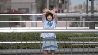 2012年4月25日(水)全国DVDリリース!!! 公式サイト http://yamaokamaik...