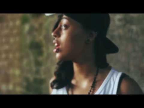 Ty Dolla Sign - Or Nah (Courtney Bennett Remix)