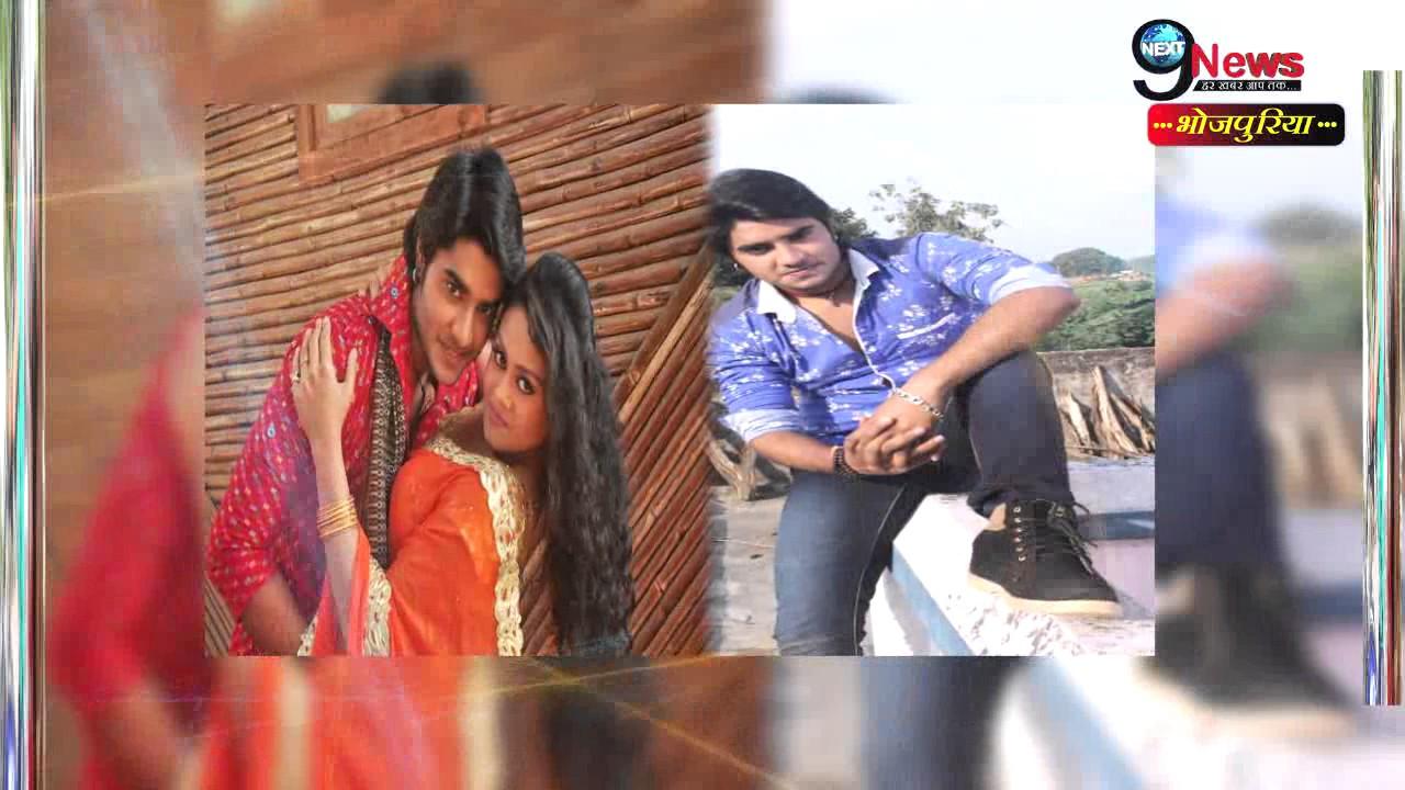 Rangeela Movie Trailer   Pradeep Pandey Tanushree   rani Chatterjee   Anjana Singh