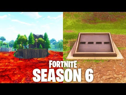 fortnite-volcano-event-the-bunker-is-opening-cube-event-live-fortnite-battle-royale