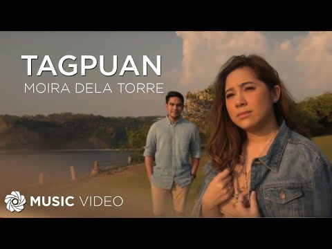 Moira Dela Torre - Tagpuan (Official Music Video) Mp3