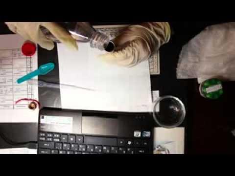 шариковой вывести ручки надпись чем