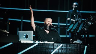 Download Максим Фадеев - Большой сольный концерт впервые за 25 лет Mp3 and Videos