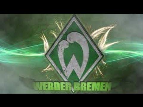 Fifa 12 Karriere SV Werder Bremen #2