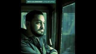 FRITZ KALKBRENNER-Little By Little (Agoria's Sunlune remix)