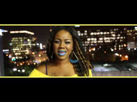 Laidi Passhon Don't Need All That -Video