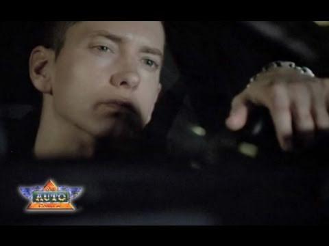 Chrysler TV Spot with Eminem Wins Awards