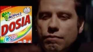 Реклама посреди фильмов (из «Задорновости-3»)