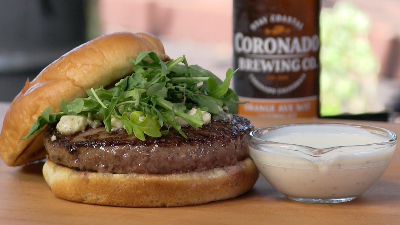 greg norman burger copycat recipe black tap craft burgers u0026 beer