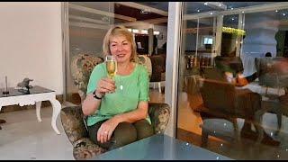 Отдых в Турции Отель Justiniano Deluxe Resort 5 Ультра все включено Пляж питание покупки