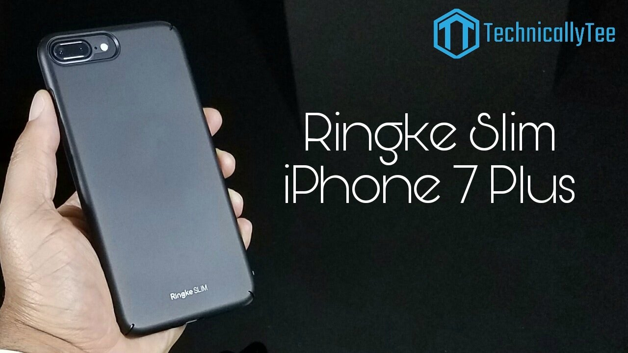 iphone 7 case ringke