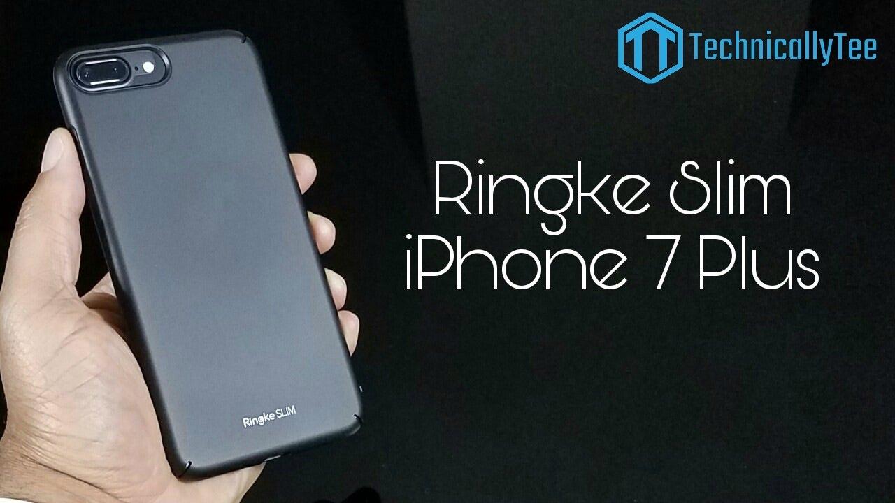 iphone 7 case ringke