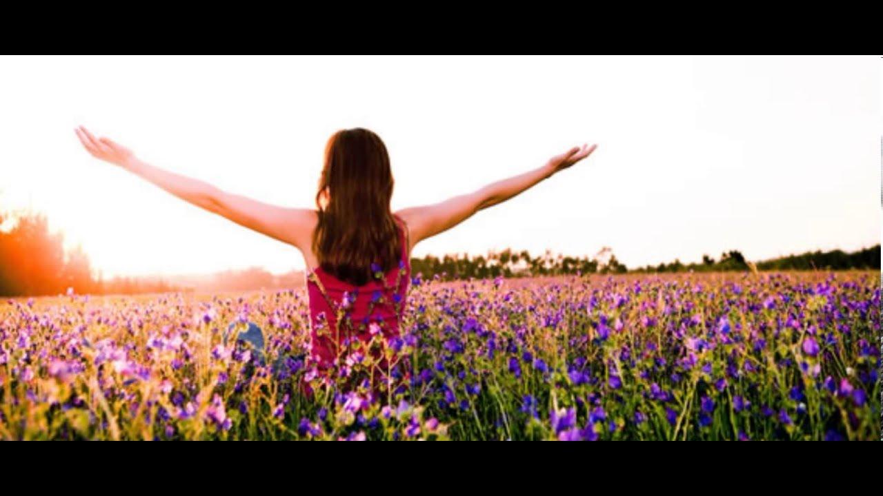 Girl Praying To God Wallpaper Sabedoria Dos Anjos Equil 205 Brio Emocional Youtube