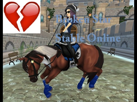 how to get a free horse on star stable 2018