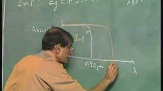 Poluprovodnici i njihova primena (nastavak) - Predavanje 5