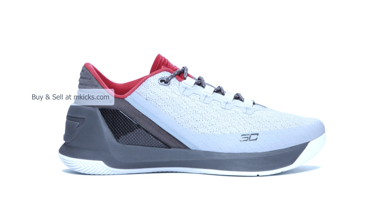 724736931d9 ... coupon code for under armour curry 3 low 122 b1df5 4048f