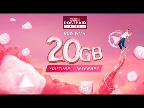 hotlink-postpaid-flex- -now-with-20gb-youtube-+-internet