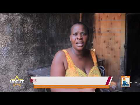 People Power's Victor Kamenyo on the run over 7-months' house rent ...