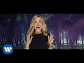 Sheryl Crow Ft. Gary Clark Jr. - Halfway There (Official Music Video)
