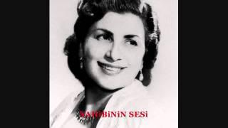 Perihan Altındağ Sözeri - Kalbimdeki son aşka inerken kara perde