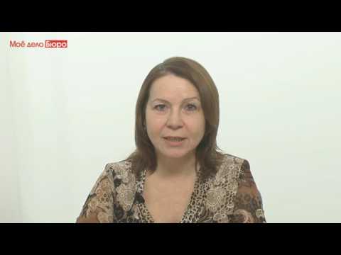ТВ Онлайн - Россия 24 Онлайн смотреть бесплатно прямой эфир
