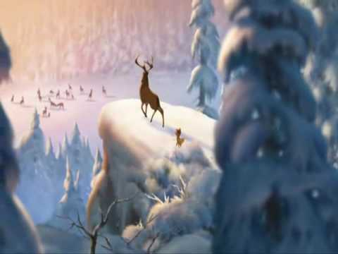 bambi-2-whatever-you-imagine-the-pagemaster