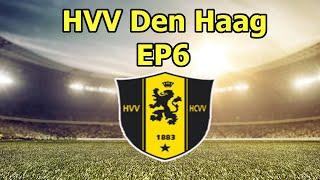 Popular Videos - The Hague & HVV Den Haag