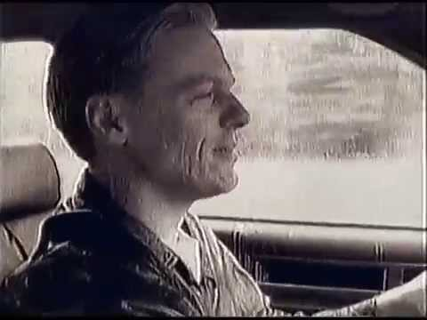 Bryan Adams - Waking Up The World - Canadian TV Documentary