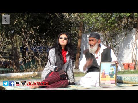Hazrat Nizamuddin Auliya Magical Place RJRhicha Weekend Hangout