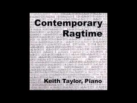Contemporary Ragtime