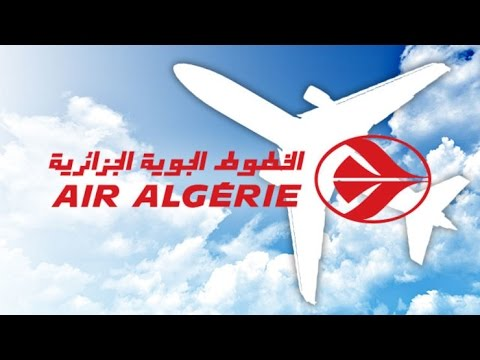 Wreckage of Air Algerie plane found in Mali